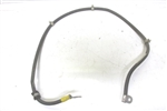 XJ6 X300 Fusebox Power Cable Right  LNA3712AC