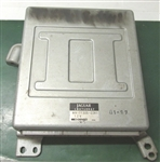 XJ6 X300 Air Conditioning Control Module LNA7600AF