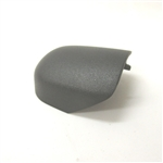 XJ6 X300 XJ8 XK8 Mirror Stem Cover HXF3131AB