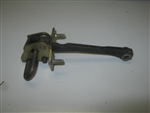 XJ6 X300 XJ8 Door Stop Check Arm GMD1983AB