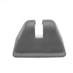 XJ6 X300 XJ8 Door Stop Check Arm Cover GNA2012AA