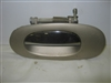 XJ6 X300 Left Rear Door Handle - JLM12033SDN