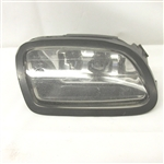 XJ6 X300 Fog Lamp - Right - DBC11016
