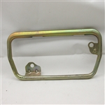 XJ6 XJ8 Door Handle Fixing Clamp Right GNA1150CA
