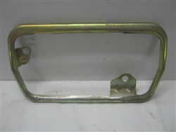 XJ6 XJ8 Door Handle Fixing Clamp GNA1151CA