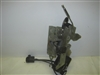 XJ6 XJ8 Rear Door Latch Assembly GNA2551BF