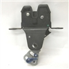 XJ6 X300 Trunk Latch Mechanism GNA3500AB