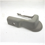 XJ6 X300 Seat Slide Cover - Right GNA4700AAAGH Mink