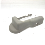 XJ6 X300 Seat Slide Cover - Left GNA4701AAAGH Mink