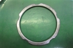 XJ6 XJS XJ8 XK8 Evaporative Loss Flange Locking Ring CBC7804