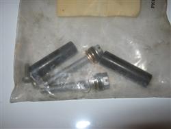 jaguar xj6 xj40 headlight screw kit jlm213 aftermarket engine wiring harness