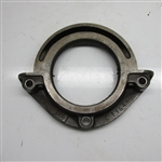 XJ6 XKE 4.2L Rear Main Oil Seal C19649 C19688