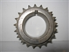 XJ6 Crankshaft Timing Chain Gear C2170