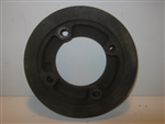 XJ6 XKE Crankshaft Pulley - C23131