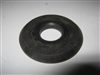 XJ6 Crankshaft Damper Washer C2468