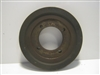 XJ6 Air Compressor Pulley C37137