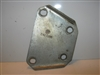 XJ6 Transmission Tie Plate - EAC1398
