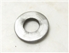 4.2 L Cylinder Head Nut Washer (Thick) C10301