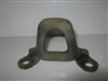 XJ6 Engine Lifting Bracket C37851
