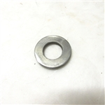 4.2 L Cylinder Head Nut Washer (Thin) WA600071