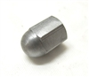 4.2 L Cam Cover Dome Nut C2327