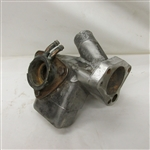 XJ6 Thermostat Housing C44956