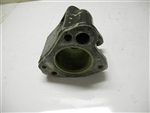 XJ6 Thermostat Housing - EAC1258