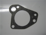 XJ6 Thermostat Housing Gasket - EAC7045