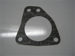 XJ6 Thermostat Housing Gasket - EAC7046