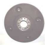 XJ6 Flywheel or Driveplate C32352