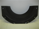 Transmission Housing Cover - C41664