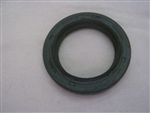XJ6 Transmission Output Shaft Seal - RTC447