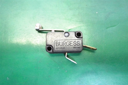 Jaguar Xj6 Xj12 Xjs Kickdown Or Neutral Safety Switch C33509