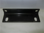 XJ6 Transmission Mounting Plate Bracket C32457
