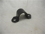 XJ6 XJS Anti Roll Bar Bracket Right C30500