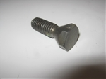 XJ6 XJ12 XJS Fulcrum Set Screw C17009 JZS100088