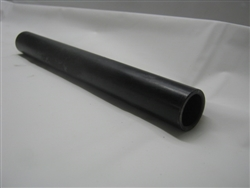 XJ6 XJS Fulcrum Shaft Distance Tube - C17663