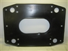 XJ6 XJ12 XJS IRS Cradle Lower Plate C20651