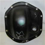 XJ6 Differential Cover 8507