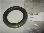 Rear Differential Side Output Shaft Seal - JLM1264