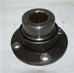 XJ6 XJS Differential Companion Flange RTC1009A