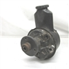 XJ6 XJS Power Steering Pump EAC3167