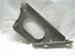 XJ6 Expansion Tank Bracket CAC3792