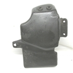 XJ6 Coolant Overflow Recovery Tank CAC5069