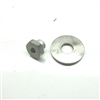 XJ6 XJ12 Special Tube Nut for Heater Unit C39342 JLM300