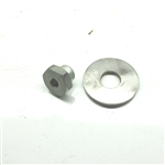 XJ6 XJ12 Special Nut for Heater Unit C39342