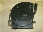 XJ6 XJ12 XJS Blower Motor Assembly - Left C44812 CAC8711 JLM10897