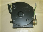 XJ6 XJ12 XJS Blower Motor Assembly Right C44813 CAC8710 JLM10896