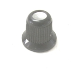 XJ6 Rear Heater Knob BAC1053