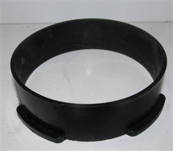 XJ6 Vent Ring Lock BD33160